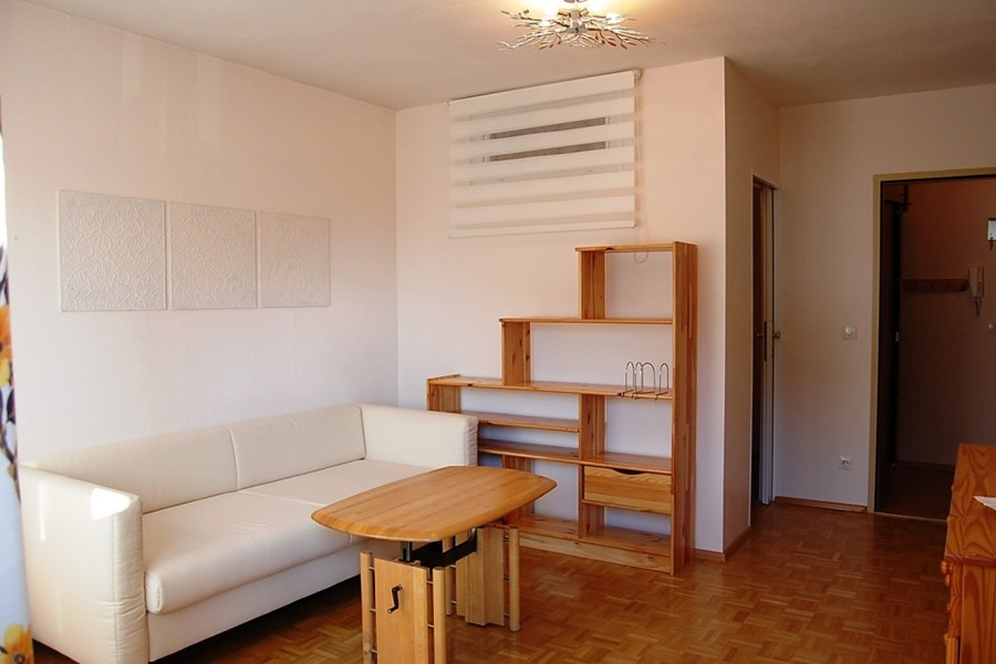 Real estate for sale, sunny 2-room apartment with a view at the ...