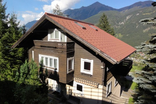 House with 7 bedrooms Bad Gastein Salzburg Austria