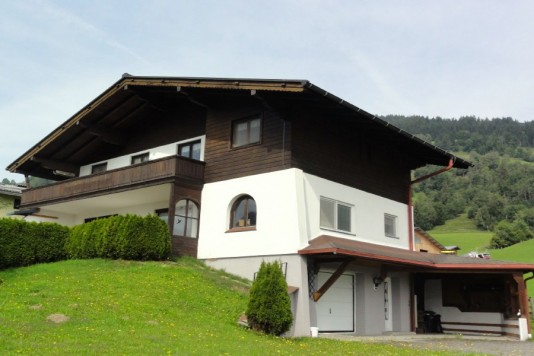 House with 5 bedrooms in Piesendorf Salzburg Austria